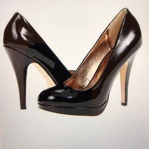 madden girl high heel shoes